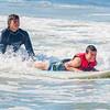 Surfer's Healing Lido 2017-273
