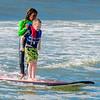 Surfer's Healing Lido 2017-578
