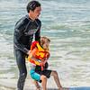 Surfer's Healing Lido 2017-1780