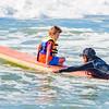 Surfer's Healing Lido 2017-1113