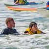 Surfer's Healing Lido 2017-1248