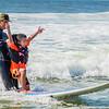 Surfer's Healing Lido 2017-1419