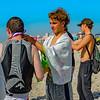 Surfer's Healing Lido 2017-3436