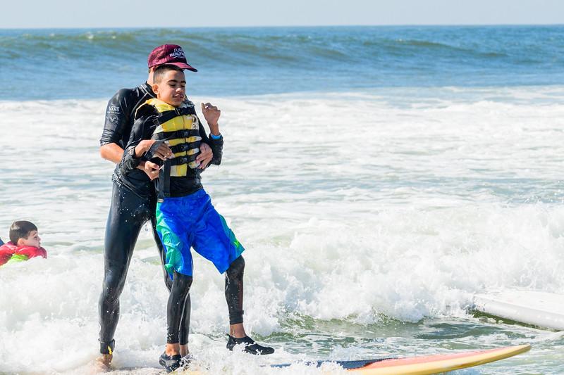 Surfer's Healing Lido 2017-1365