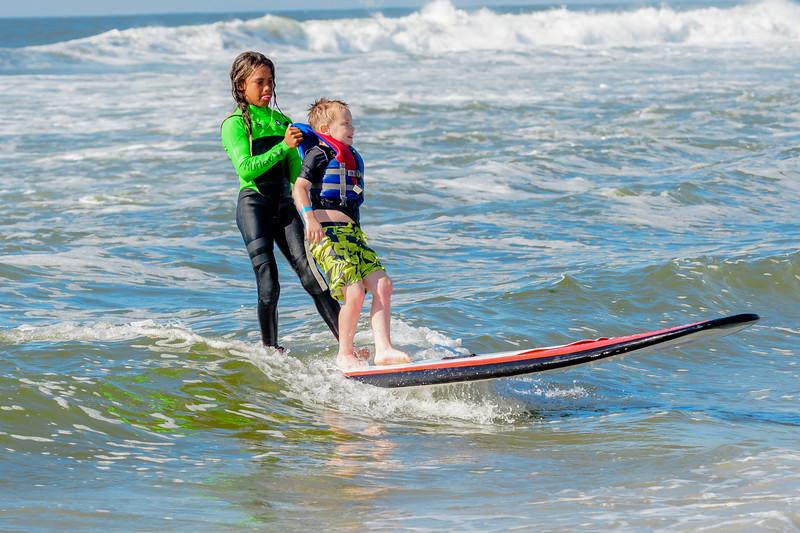 Surfer's Healing Lido 2017-586