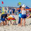 Surfer's Healing Lido 2017-751