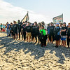 Surfer's Healing Lido 2017-3259