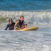 Surfer's Healing Lido 2017-205
