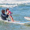 Surfer's Healing Lido 2017-1191