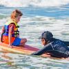 Surfer's Healing Lido 2017-1115