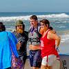 Surfer's Healing Lido 2017-721