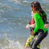 Surfer's Healing Lido 2017-320