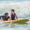Surfer's Healing Lido 2017-1822