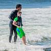 Surfer's Healing Lido 2017-1454