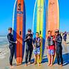 Surfer's Healing Lido 2017-3446