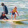 Surfer's Healing Lido 2017-1099
