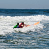 Surfer's Healing Lido 2017-1041