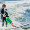 Surfer's Healing Lido 2017-1456