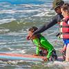 Surfer's Healing Lido 2017-946