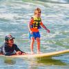 Surfer's Healing Lido 2017-1102