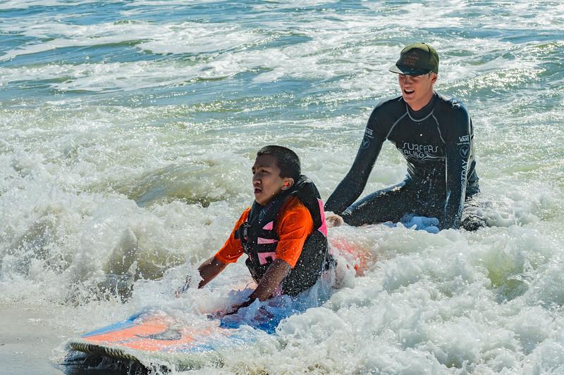 Surfer's Healing Lido 2017-1331