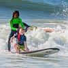 Surfer's Healing Lido 2017-282