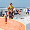 Surfer's Healing Lido 2017-1294