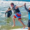 Surfer's Healing Lido 2017-845
