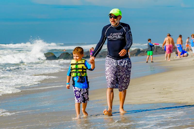 Surfer's Healing Lido 2017-757