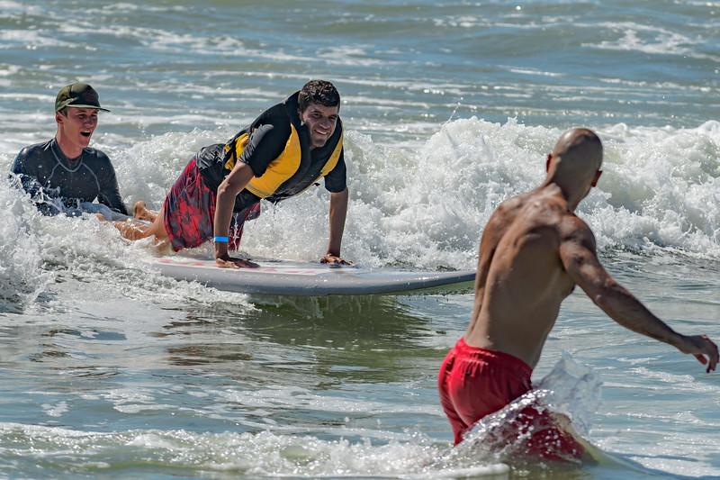 Surfer's Healing Lido 2017-1731