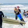 Surfer's Healing Lido 2017-1372