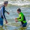 Surfer's Healing Lido 2017-613