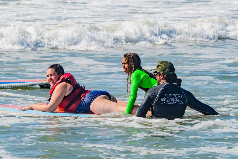 Surfer's Healing Lido 2017-1234