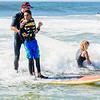 Surfer's Healing Lido 2017-1366