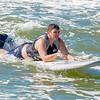 Surfer's Healing Lido 2017-716