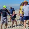 Surfer's Healing Lido 2017-3522