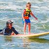 Surfer's Healing Lido 2017-1101