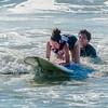 Surfer's Healing Lido 2017-355