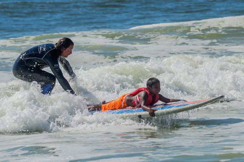 Surfer's Healing Lido 2017-1627