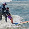 Surfer's Healing Lido 2017-1682