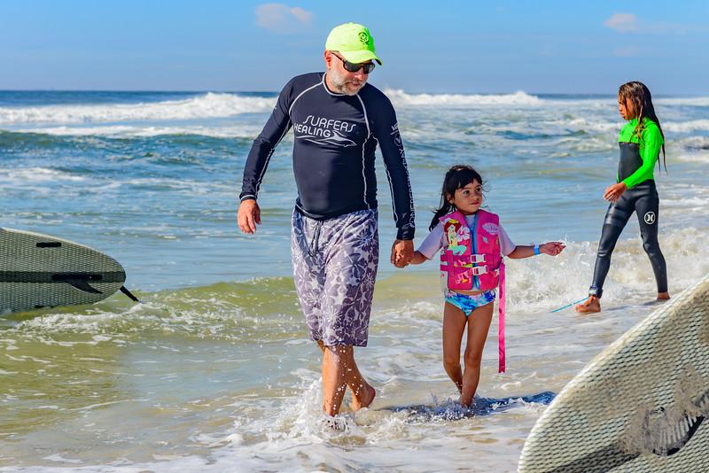 Surfer's Healing Lido 2017-3462