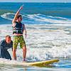 Surfer's Healing Lido 2017-535