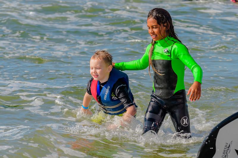 Surfer's Healing Lido 2017-327