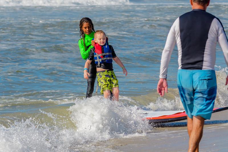 Surfer's Healing Lido 2017-591