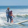 Surfer's Healing Lido 2017-1007