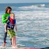 Surfer's Healing Lido 2017-584