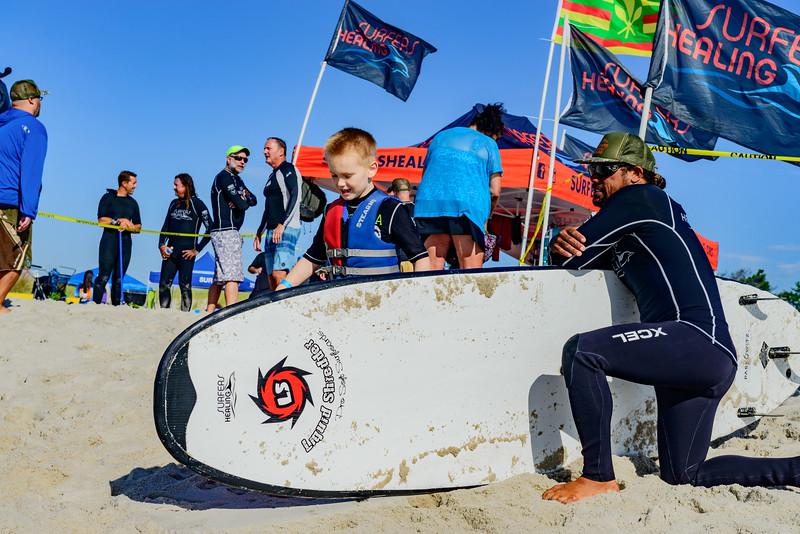Surfer's Healing Lido 2017-3300
