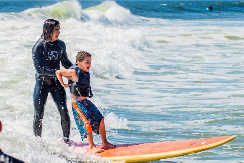 Surfer's Healing Lido 2017-1790