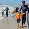 Surfer's Healing Lido 2017-3581