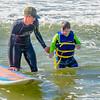 Surfer's Healing Lido 2017-597
